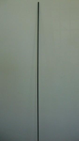 Anschlußstangen grün Länge 1250 mm
