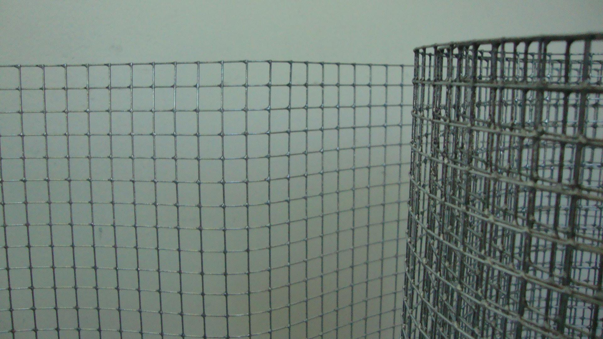 esafort volierengitter verzinkt mw 10 6 x 10 6 mm volierengitter verzinkt volierengitter. Black Bedroom Furniture Sets. Home Design Ideas