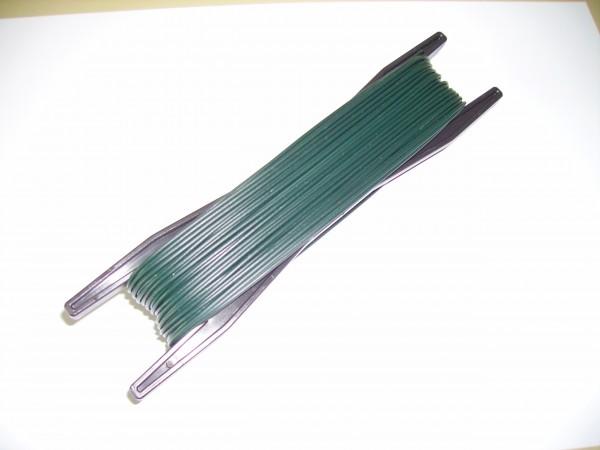 Nähdrahtnadeln grün 1,4 mm a 35 lfm