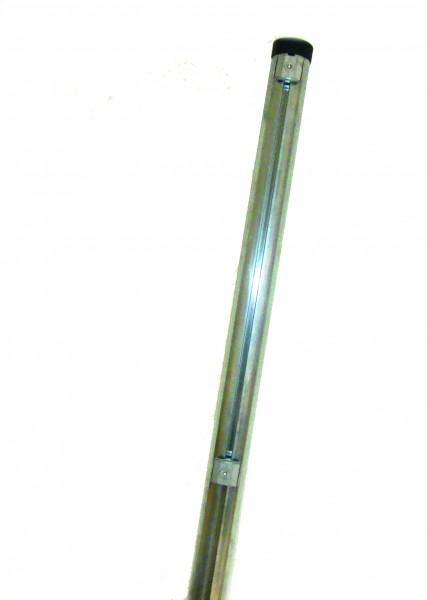 Säule Rundrohr 48mm